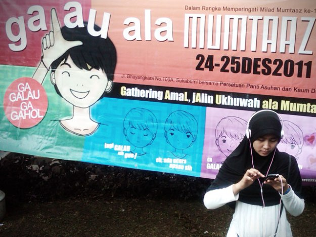 galau_mumtaaz_fiks