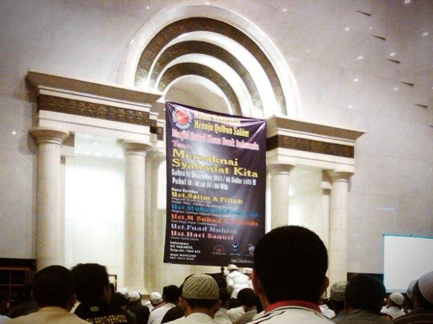 masjid_BI01