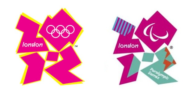 logo-london-olympic-paralympic-2012-by-wolf-ollins
